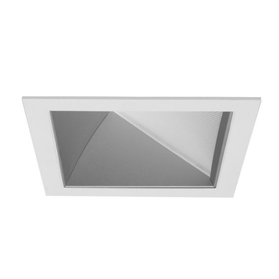 Focal Point FL44 4.5 Inch Recessed LED Downlight