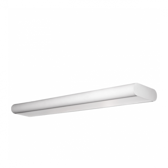 Alcon Lighting 11242 Capsule Architectural LED Linear Surface Mount Direct Down Light Fixture