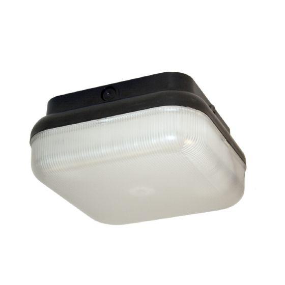 FSC PS Series Protek Square Wall / Ceiling Mount Light Fixture