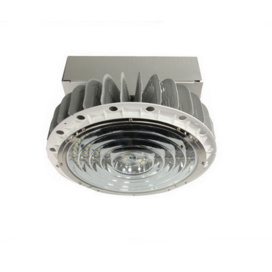 Maxlite MLLHP100USD12/N 100 Watt 5000K Narrow Distribution