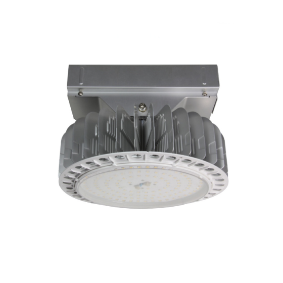 Led High Bay Light Meaning: Maxlite MLLHP100USD12/W 100 Watt 5000K Wide Distribution
