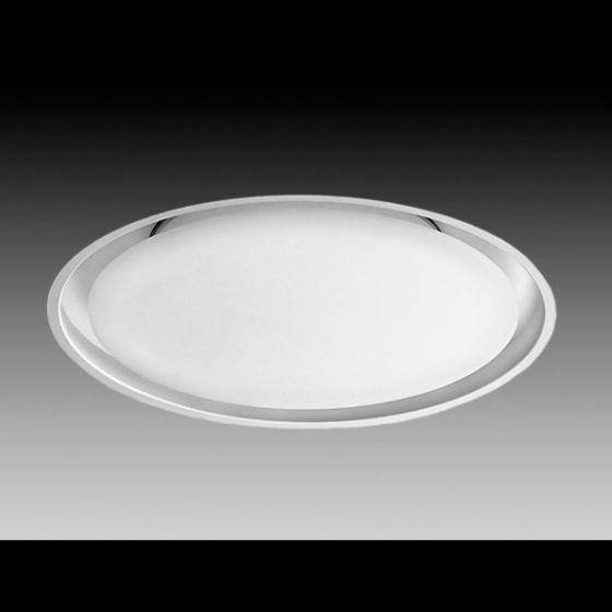 Focal Point Lighting FMN-R Mondana Architectural Recessed Fluorescent Fixture