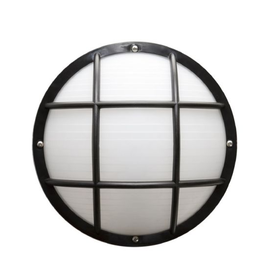 FSC NO Series Nautical Round Wall / Ceiling Mount Bulk Head Light Fixture