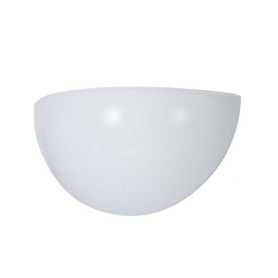 FSC 47-LED Series LED Half Moon Wall Sconce