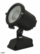 Image 1 of Alcon Lighting 9085-5 Grove Series Architectural LED 5 Inch High Grade Surface Mount Adjustable Flood Light