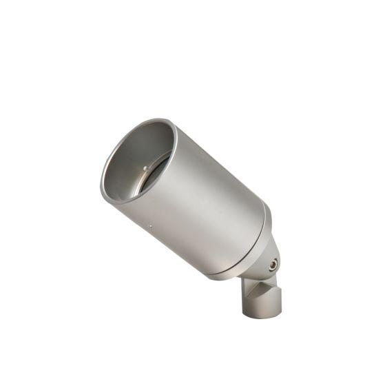 ROC Lighting FL-401 Series LED Architectural Spot Light