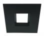 Alcon Lighting Escala 14009 4 Inch Square Architectural LED Recessed Down Light