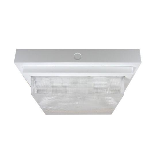 Enertron 110BSH22LED 27 Watt 2160 Lumens Low Profile 110 BSH LED Canopy Light