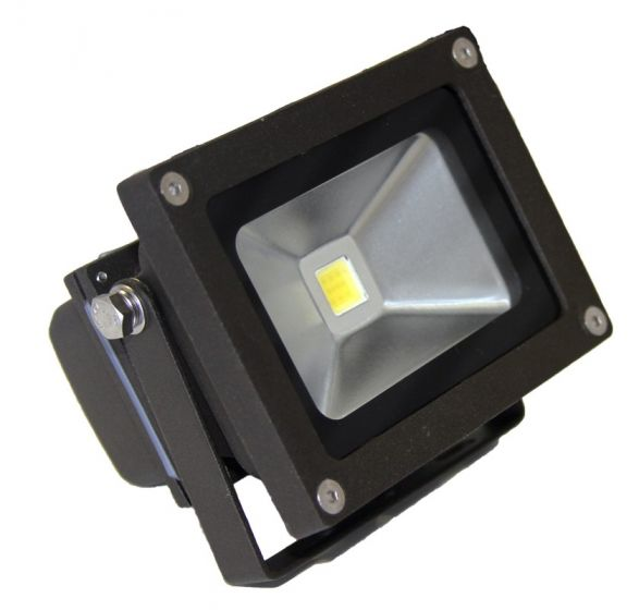 Image 1 of Westgate LF-12 12V Low Voltage LED Flood Light High Lumen