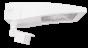 Image 3 of RAB LED 10 Watt 5000K Cool White Light LED Floor Pack WPLED10