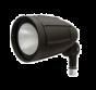 Image 1 of MaxLite BF12AUDW30B000 12 Watt Bullet LED Flood Landscaping Light