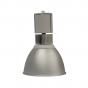 Alcon Lighting 15200-1 HBY Series Architectural LED High Bay Pendant Mount Universal Dimming Direct Down Light Fixture