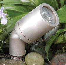 SPJ Lighting Directional Light SPJ-811
