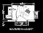 Image 3 of Amerlux Evoke Generation 2 - 4.75 Inch Round Adjustable LED Recessed Light