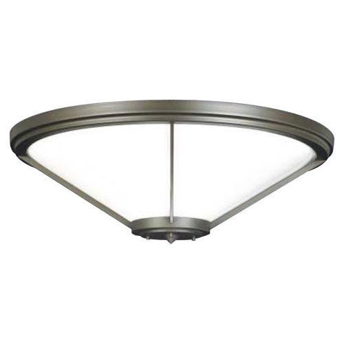 Alcon Lighting 6013 Architectural Surface Mount Office Light Fixture ...