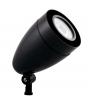 RAB LED 13 Watt 4000K Neutral White LED Flagpole Spot Light HSLED13NA