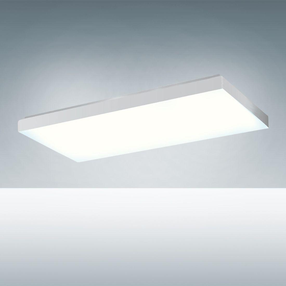 Alcon Lighting 11109 9 Sleek
