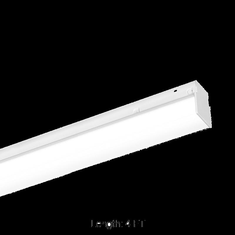 Alcon Lighting 11243 4 Block