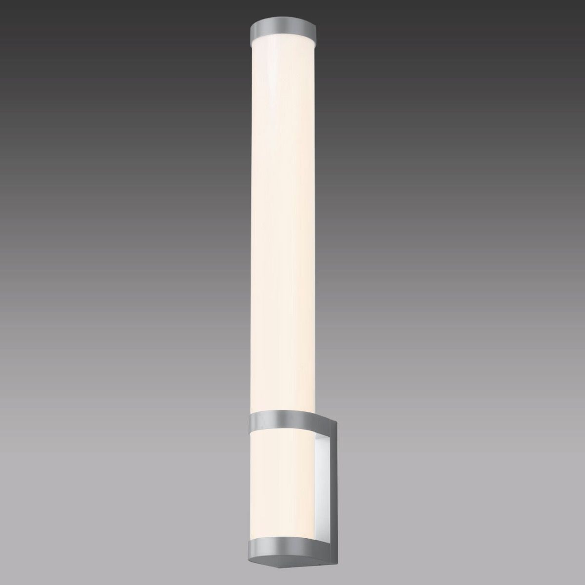 Alcon Lighting 11250 Hydrogen Architectural Led Wall Mount Linear Sconce Alcon Lighting