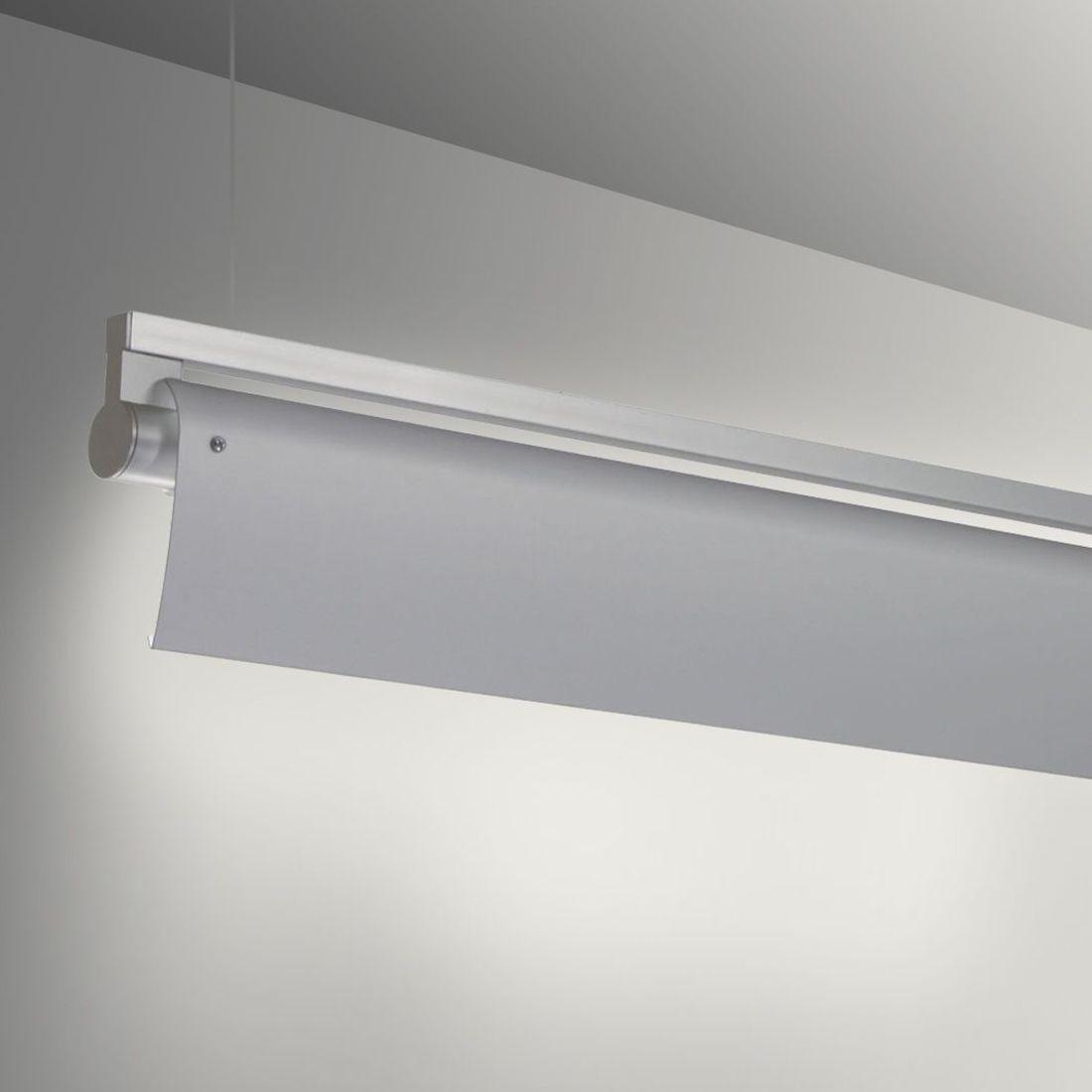 Alcon Gladstone 12160 P Ww Adjustable Led Pendant Light Fixture Wall Wash