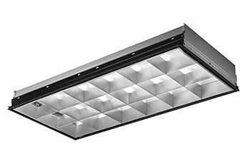 Alcon Lighting 14015 Parabolic
