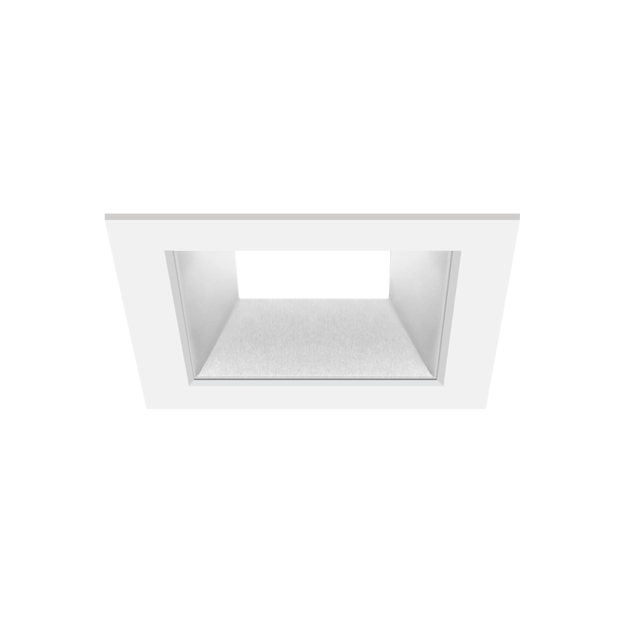 1 Inch Led Recessed Light Interior Design Ideas