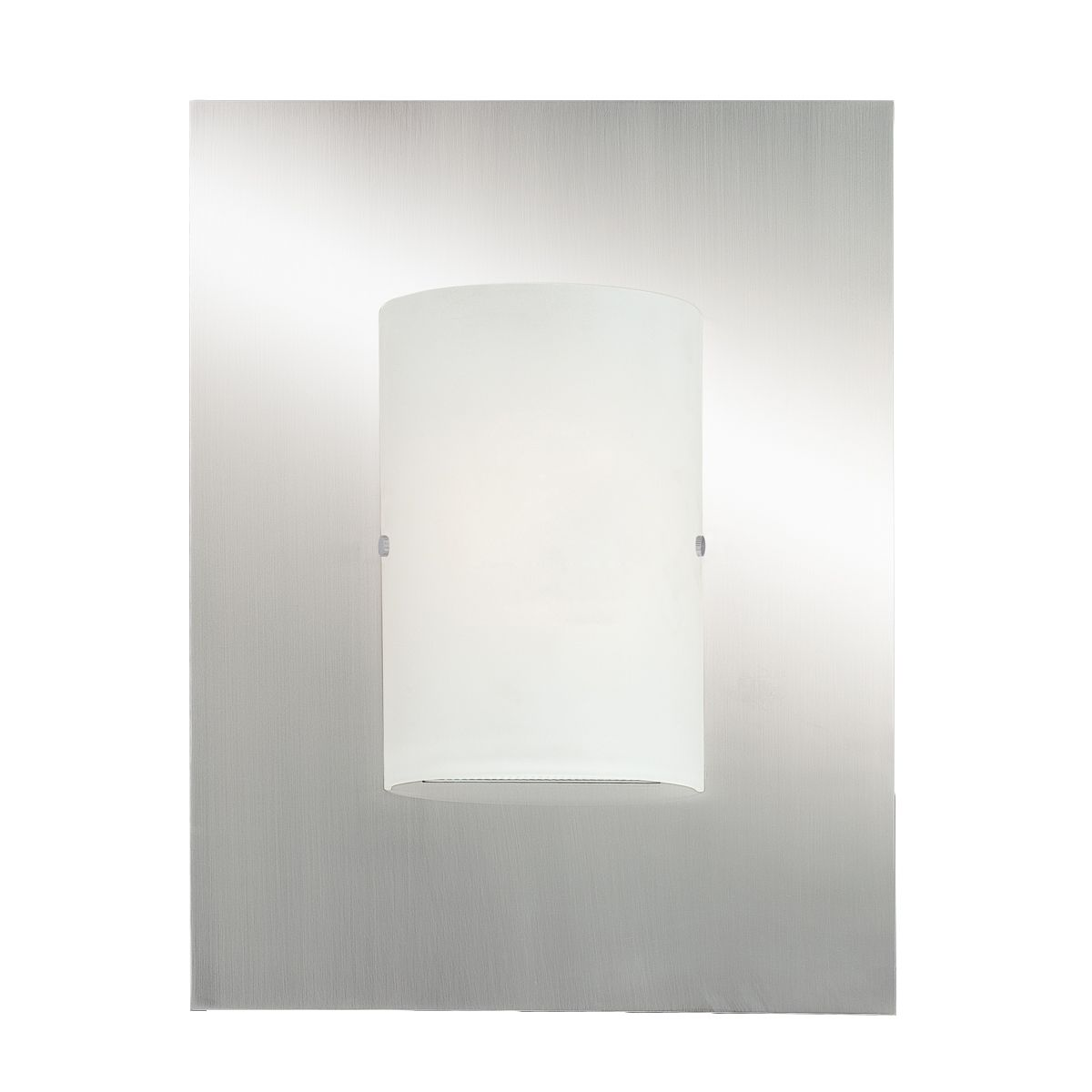 Eurofase Lighting Masako 1 Light Wall Sconce Alconlighting Com