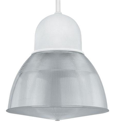 Enviroguard Alcon Lighting
