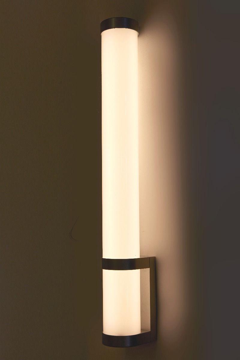 Alcon Lighting 11250 Hydrogen