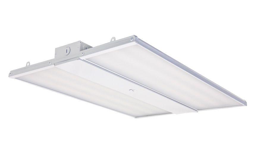 Alcon Lighting 15223 Linear High Bay