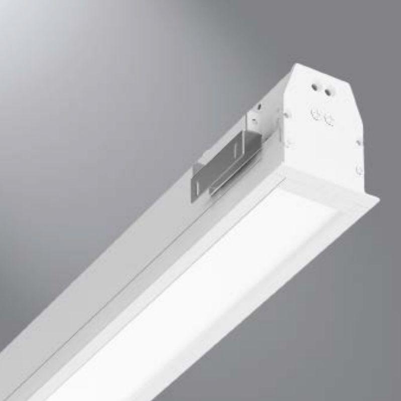Cooper S123 Define 3 Led Recessed Light Fixture