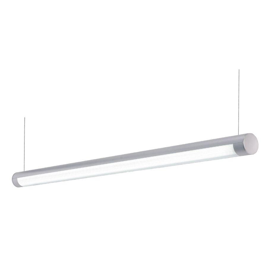 Deco Lighting Eviat-LED Linear Suspended Pendant Light