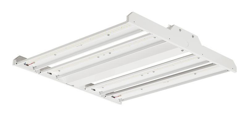 Philips Day-Brite FBX LED High Bay 8000-45000 Lumens 120V-277V