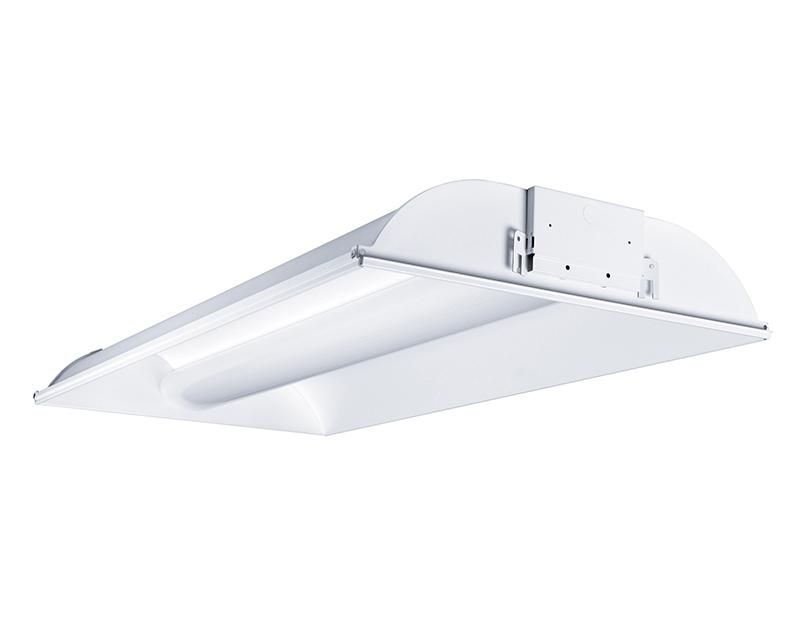 Philips Lightolier HP90 H9S2GLR232UNVHI 2-Lamp 32W T8