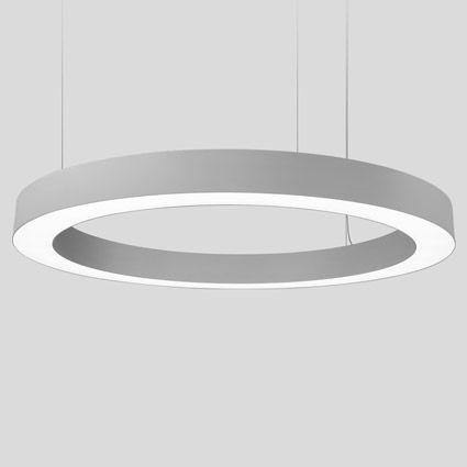 Finelite Commercial Lighting Fixture
