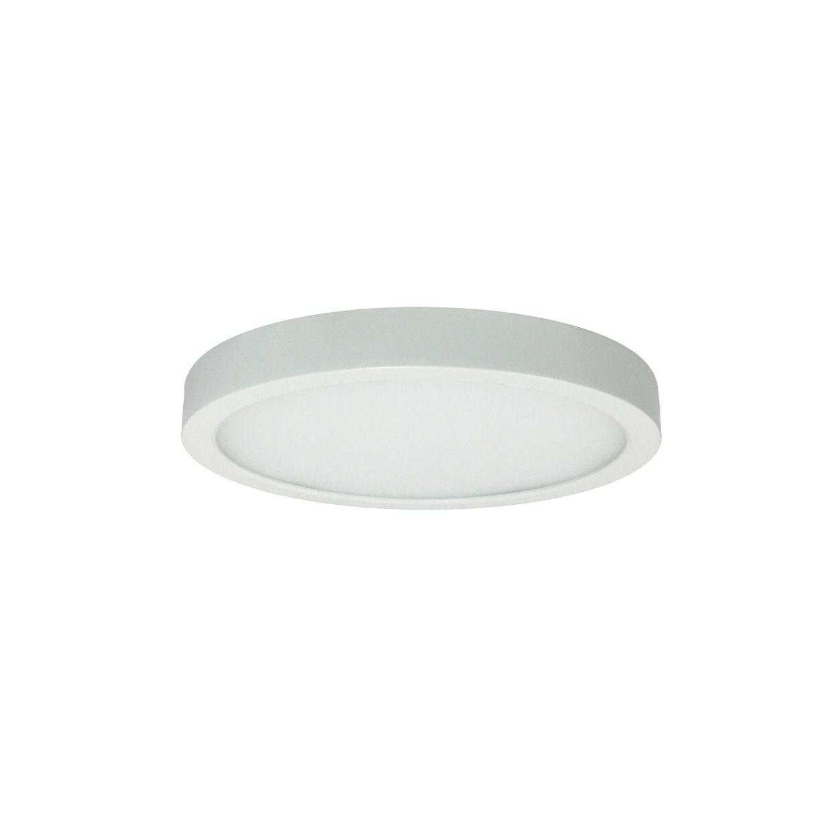 Alcon Lighting 11170 5 Disk