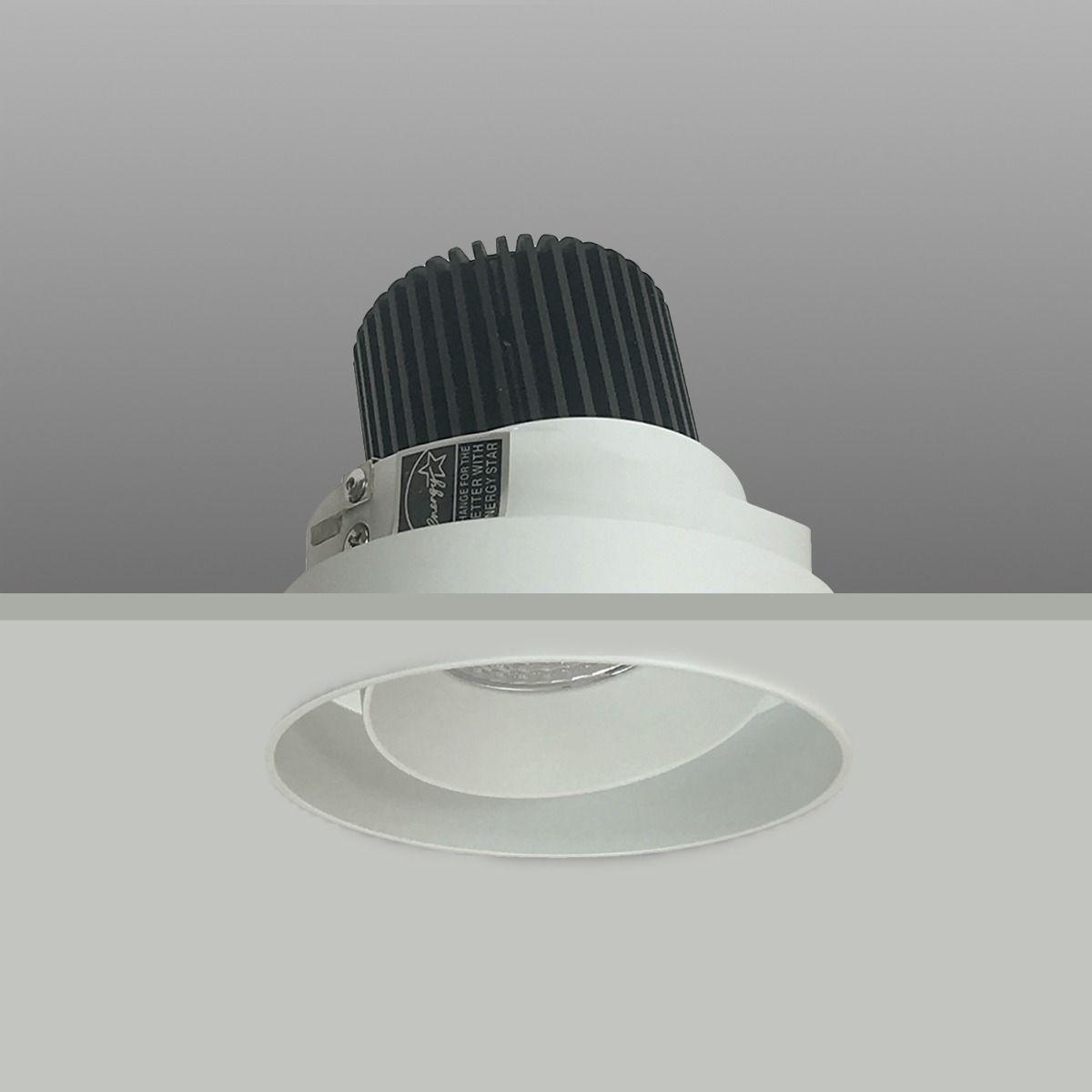 Alcon Lighting 14074 Ra Illusione 4