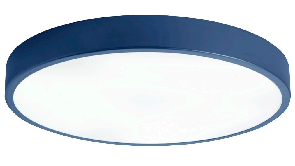 Prudential Lighting P3900 Led Round