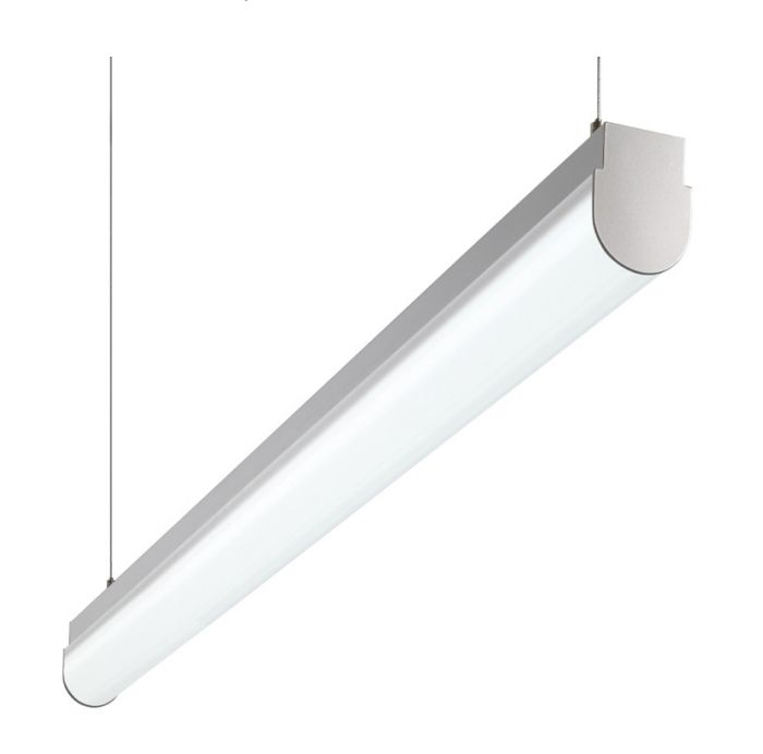 Prudential Lighting Snap Led Linear Suspension Light