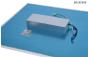 Alcon Lighting 11152 Prisma Architectural LED 2x4 Surface Mount Shallow Shroud and LED Flat Panel Box