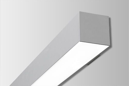 Alcon Lighting 11159 4 Beam 40 Series Architectural Led Foot Linear Wall Mount Direct