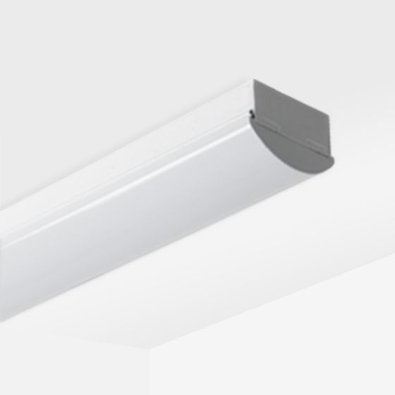 Alcon 11103 Surface-Mounted LED Lightstrip