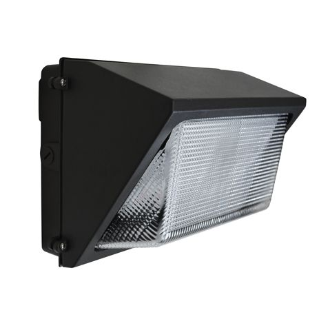 Alcon Lighting 11214 LED Medium Outdoor LED Wallpack