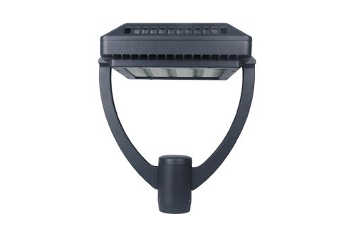 Alcon Lighting 11405 Colin Architectural LED Post Top Light Fixture