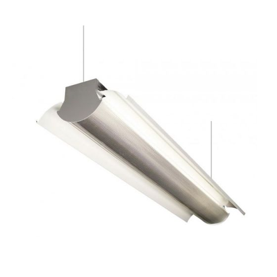 Alcon 12114 Dallas LED Commercial-Grade Pendant Light