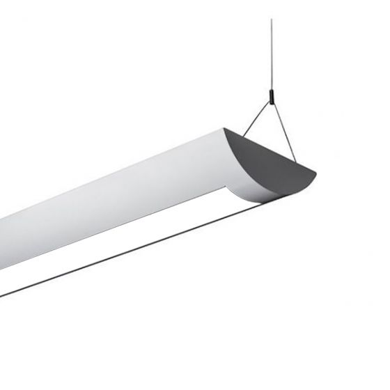Alcon 12125 Casablanca Commercial-Grade LED Pendant