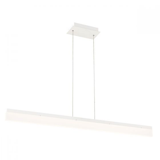 Alcon 12159 Slim Linear Pendant LED Light