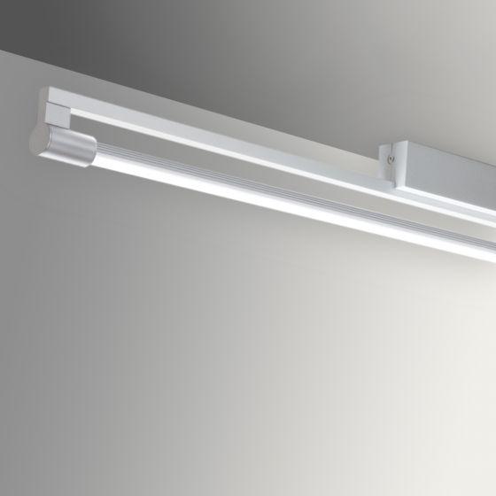 Alcon Gladstone 12160-S Adjustable LED Surface Mount Light Fixture