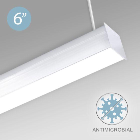 Alcon 12511-P LED Antimicrobial Pendant Wrap