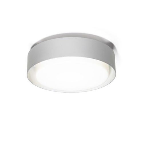 Plaff-On Ceiling Light from MARSET